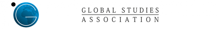 Global Studies Association